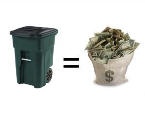 GarbageIntoGold