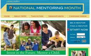 NationalMentoringMonth2