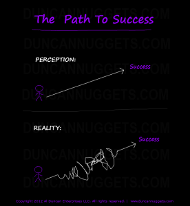 ThePathToSuccess